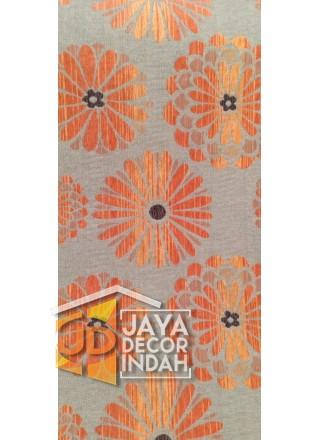 Bahan Sofa 11216-03