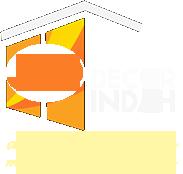 http://www.jayadecorindah.com/image/catalog/logowhite-jayadecorindah.png