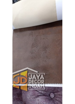 Gordyn Celta Collection Design 56111-5