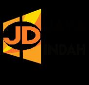 Jaya Decor Indah - Distributor & Importir - Penyedia Material Interior Terlengkap