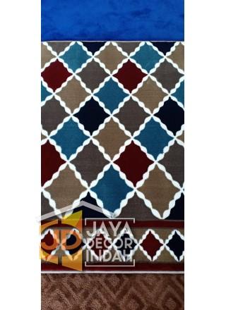 Karpet Sajadah LUMINA Motif 120x600, 120x1200, 120x1800, 120x2400, 120x3000