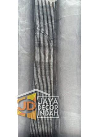 Vitrase 5202-4 Grey