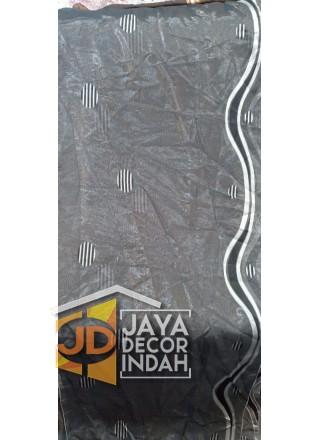 Vitrase Birce Grey