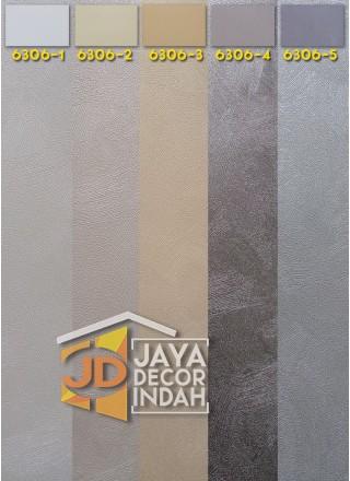 LUSSO Wallpaper 6306 Plain & Textured