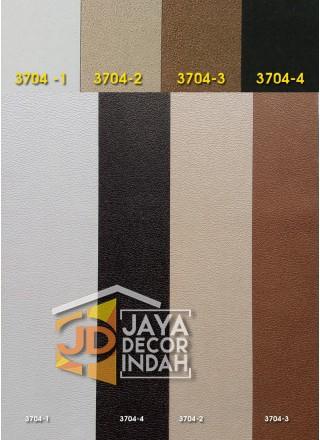 OLIVIA Wallpaper 3704 Plain Textured