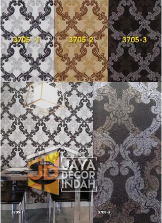 OLIVIA Wallpaper 3705 Classic