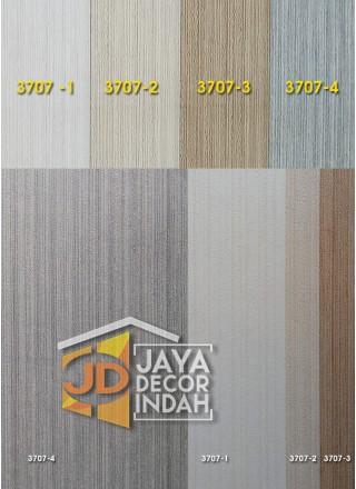 OLIVIA Wallpaper 3707 Plain Textured