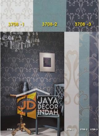 OLIVIA Wallpaper 3708 Classic
