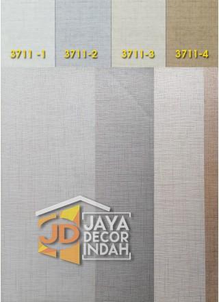 OLIVIA Wallpaper 3711 Plain Textured