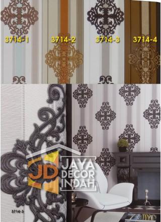 OLIVIA Wallpaper 3714 Classic