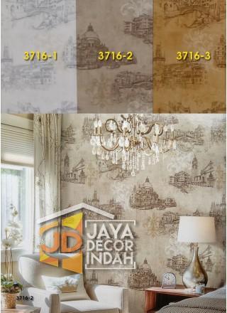 OLIVIA Wallpaper 3716 Classic
