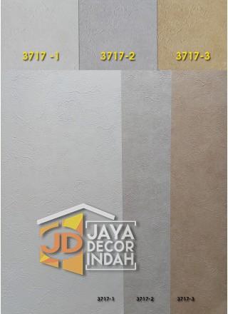 OLIVIA Wallpaper 3717 Plain Textured