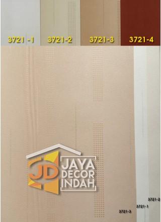 OLIVIA Wallpaper 3721 Plain Textured