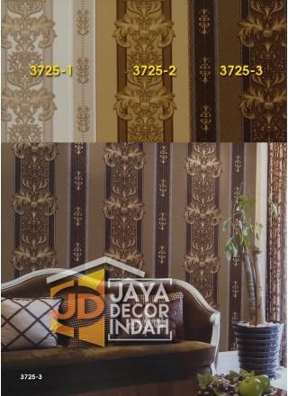 OLIVIA Wallpaper 3725 Damask